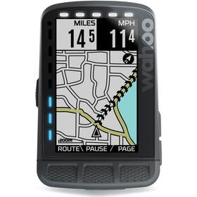 Wahoo ELEMNT Roam Komputer rowerowy GPS, black